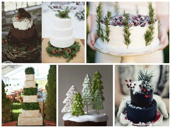 wedding cake christmas tree ornament 197 best winter wedding ideas images on winter 22199