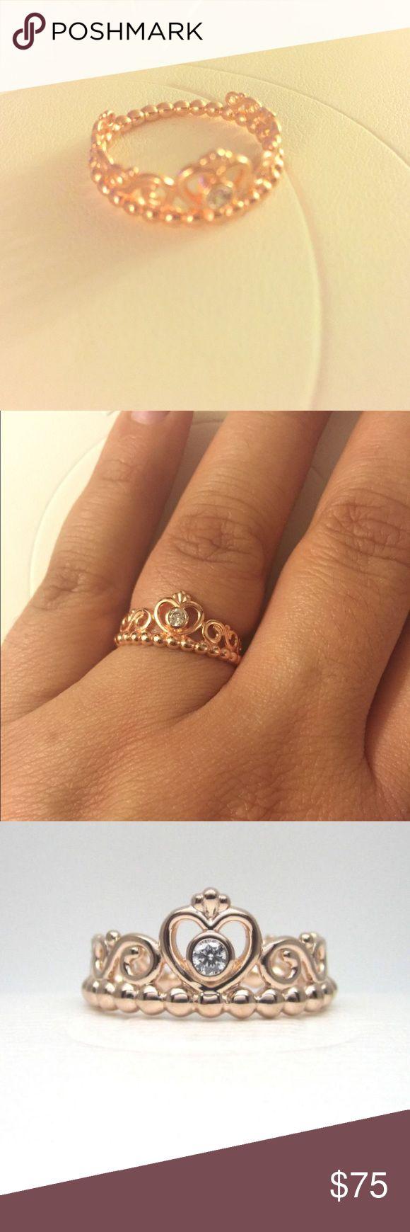 best fine jewelry u delicate arts images on pinterest