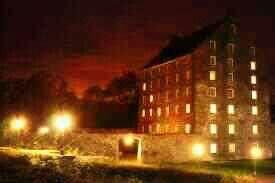 The mill downpatrick