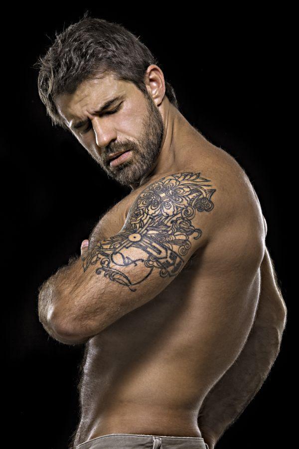 Hot Hairy Men Naked Xxx Gonjo Fronterapirata