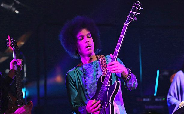 Prince has postponed his European tour dates in response to the recent attacks that left over 120 people dead in Paris this past Friday.