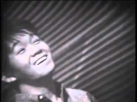 Kyu Sakamoto - Sukiyaki (original).avi This and Taste of Honey are both very pretty songs.