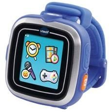 Vtech Kidizoom smartwatch DX - Midnight blue