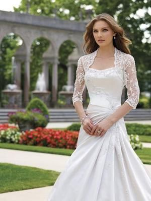Icy Inspiration Winter Wedding Dresses Smartbrideboutique Weddings Pinterest And Bridal