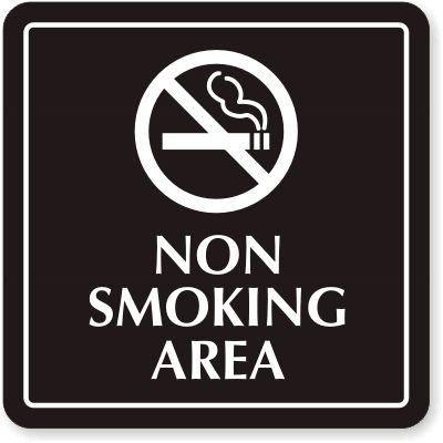 I do not like when people sit beside you and light on up. Must you do that and the smoke is blowing my way? Please, let me grab my umbrella and stand in the rain while you enjoy your smokes. I feel if you smoke-you should be considerate od others around you especially when kids are present.