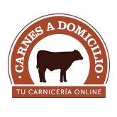 Carnes a Domicilio