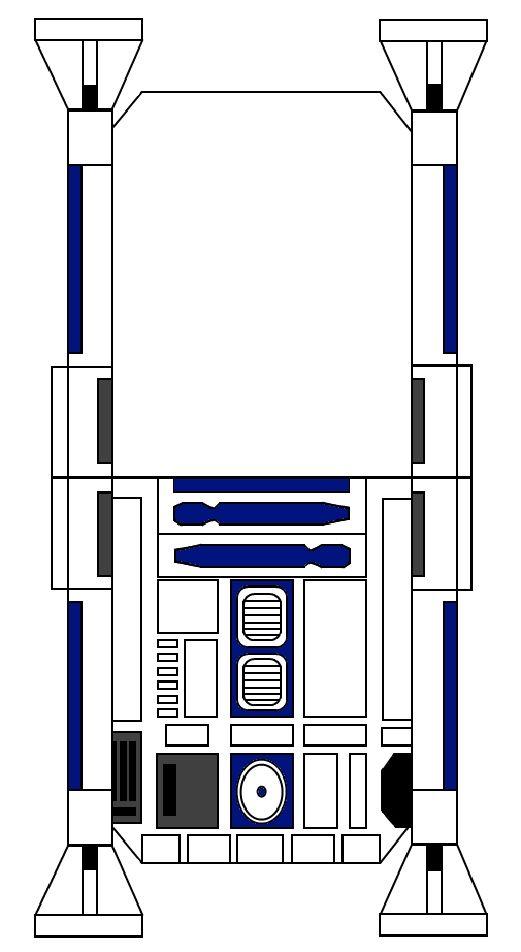 R2+Card+Outside+a.jpg 521×952 pixels