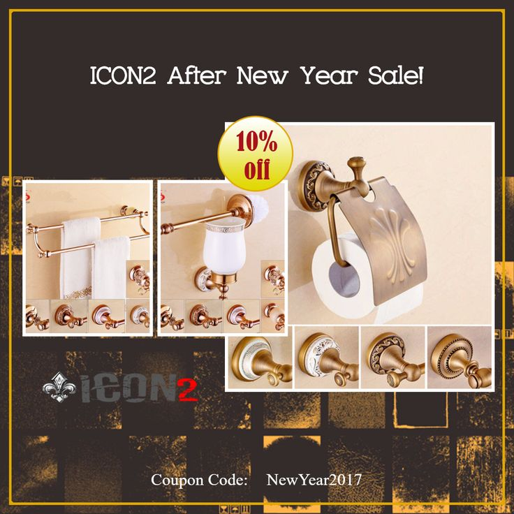 Save 10% off designer home fixtures & hardware from ICON2 http://ICON2.com - #promo #promocode 2017 #2018 #america #apartment #assemblies #assembly #bar #barcelona #best #builder #building #bulbs #business #chattel #chicago #companies #company #concepts #construction #contracting #contractor #creator #dallas #decor #definition #depot #design #designer #develop #development #difference #difficulty #direct #discount #displays #diy #eliminatorias #engineering #england #equipos #español #estate…