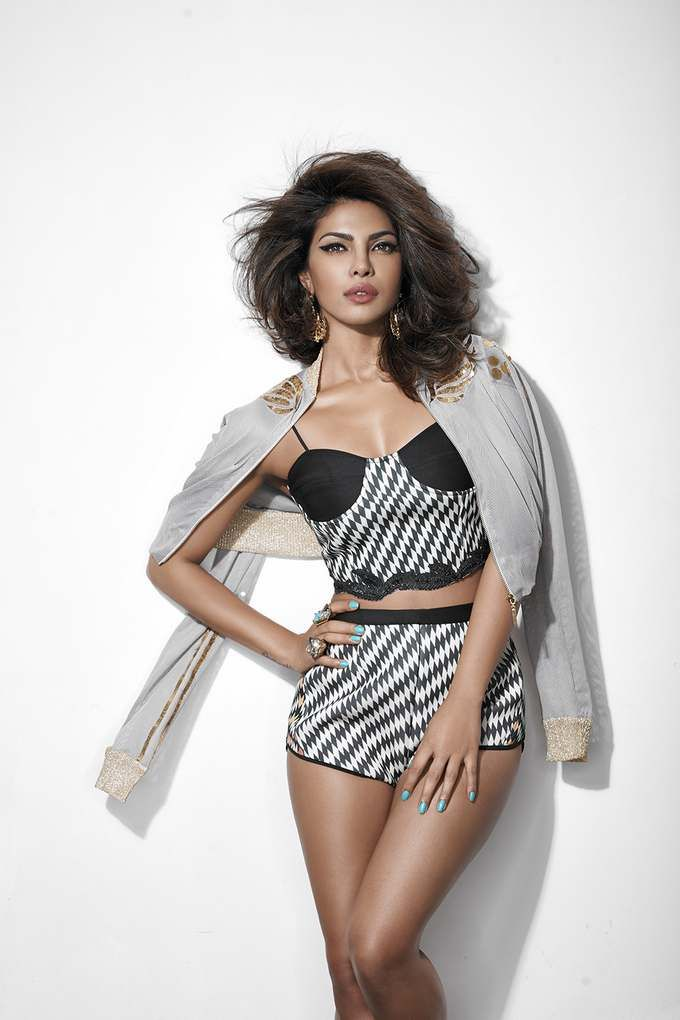 Priyanka Chopra poses for Cosmopolitan (2).jpg (680×1020)