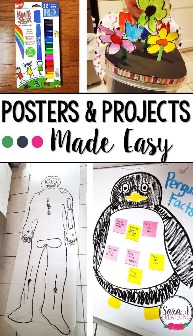 1000 images about kid blogger network activities crafts for Fast drying paint for crafts