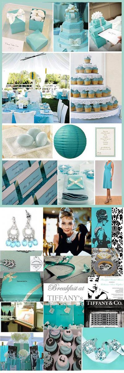 How about hosting a Tiffany style brunch in our private room or patio?  Wedding Shower, Birthday Brunch