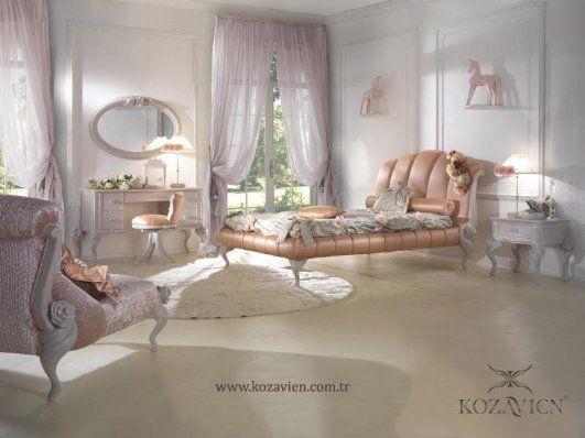 Kişiye Özel Yatak Odası Tasarımları... (Yto33) Made to measure Bedroom Furniture...(Yto33)  Facebook....: facebook/kozavien Istagram......: kozavien_country_otantik Twitter.........: @kozavien Google+......: Kozavien Country & Otantik Pinterest.....: pinterest.com/kozavienmobilya Foursquare.: Kozavien Country & Otantik