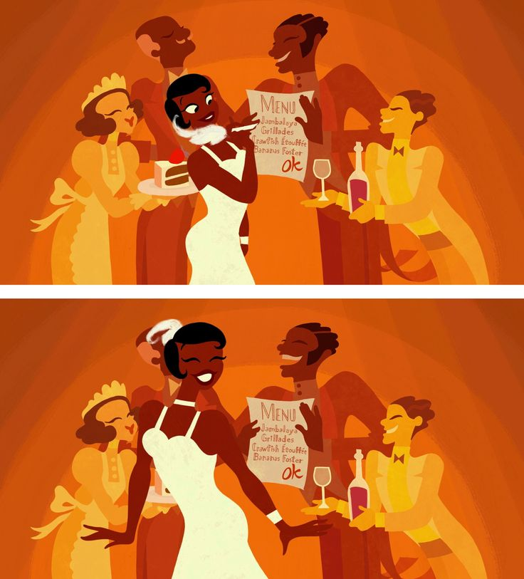 Princess Tiana Cooking: 192 Best TIANA'S PLACE Images On Pinterest