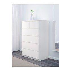 les 184 meilleures images du tableau d co chambre parents sur pinterest chambre parents. Black Bedroom Furniture Sets. Home Design Ideas