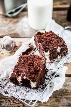 Puddingkuchen – schnell, einfach und ausgesprochen lecker… | Das Küchengeflüster | Bloglovin'