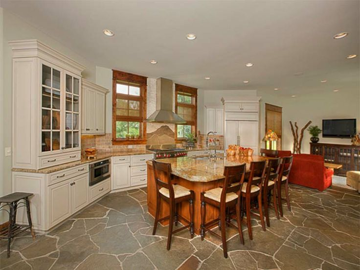 17 best kitchen flooring images on pinterest
