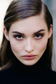 Grace Elizabeth | Milan | Found on https://le21eme.com/grace-elizabeth-milan/