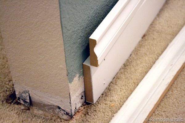 1000 Images About Home Remodel Ideas Tips On Pinterest Caulking Tips Tile And Baseboards
