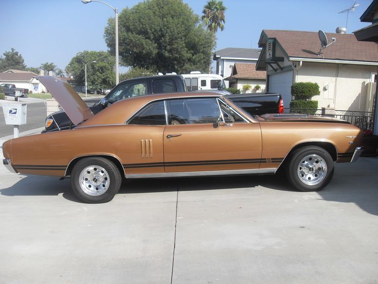 chevy muscle classic forward 67 beaumont sport deluxe beaumont sport. Cars Review. Best American Auto & Cars Review