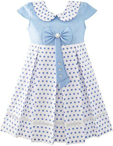 JT31 Girls Dress Polka Dot School Bow Tie Pearl Cap Sleev... https://www.amazon.com/dp/B01MF9H5XH/ref=cm_sw_r_pi_dp_x_s4ugybJX0RW50