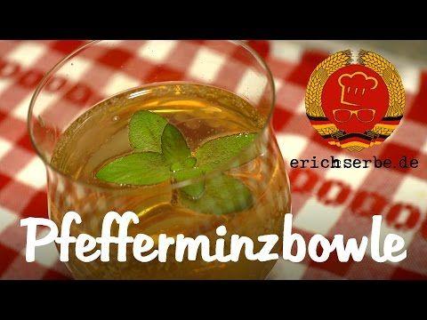 Essen in der DDR: Koch- und Backrezepte für ostdeutsche Gerichte | Erichs kulinarisches Erbe