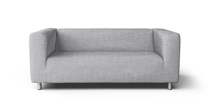 25 best ideas about sofa slipcovers on pinterest sofa - Funda sofa ikea ...