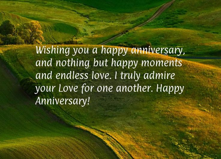 Outstanding 1000 Ideas About Anniversary Wishes For Couple On Pinterest Valentine Love Quotes Grandhistoriesus