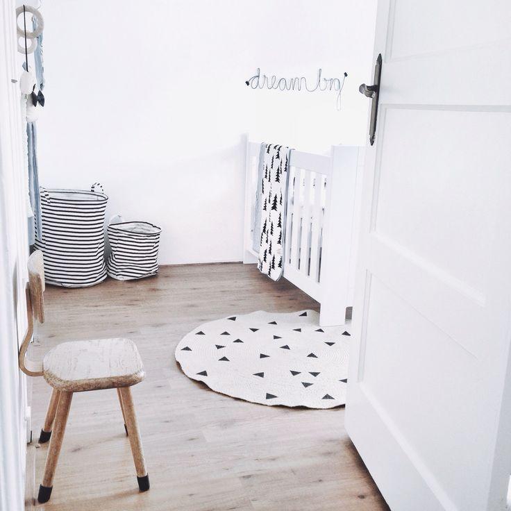 Kidsroom | instagram: irispetri