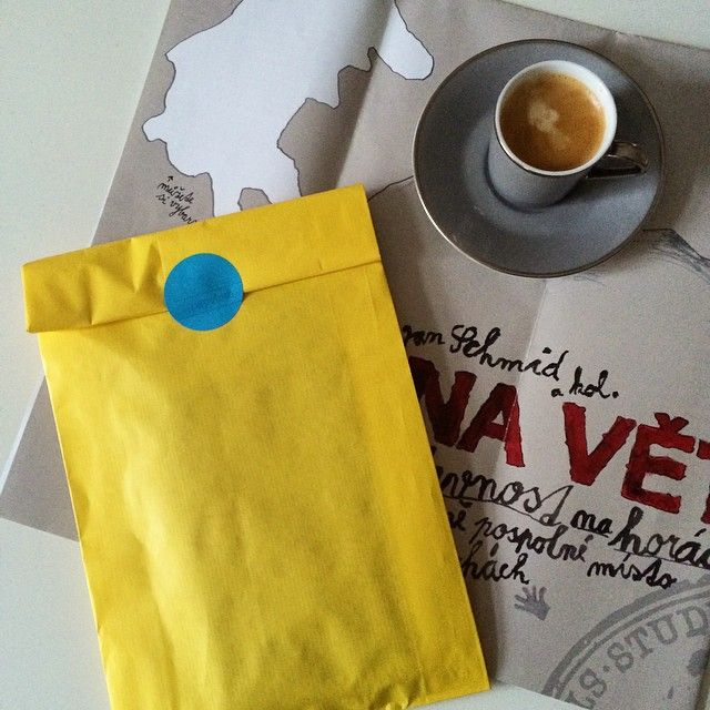 Bohemia Kabinett @bohemiakabinett Afternoon coffee ...Instagram photo | Websta (Webstagram)