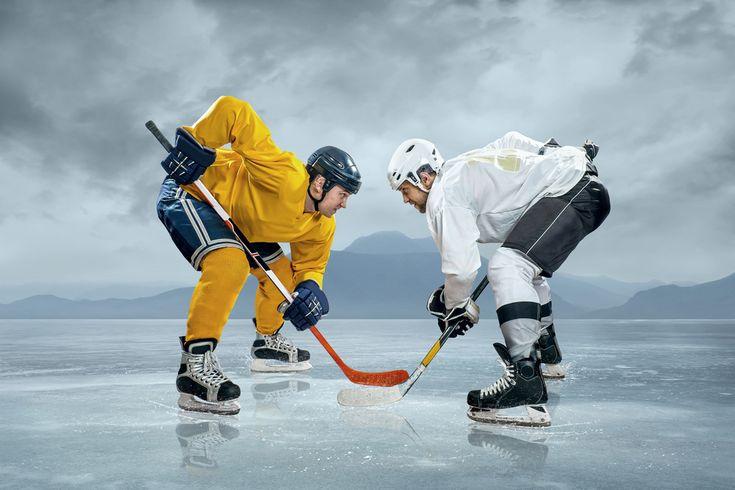 A jéghoki nemcsak a kanadaiak kedvenc sportja: a világ számos pontján űzik szívesen ezt az aerob és anaerob elemeket is tartalmazó testedzést. Számtalan előnnyel bír, egészségügyi és pszichológiai értelemben egyaránt.     • A hoki intervall edzés, hiszen a gyors korcsolyázást megállások tagolják. A gyors mozgás...