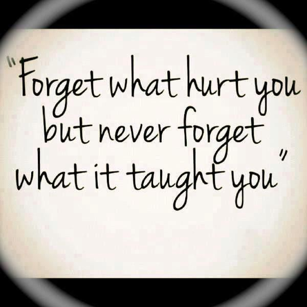 Famous Quotes About Life Lessons 2: Wise Quotes About Life Lessons. QuotesGram