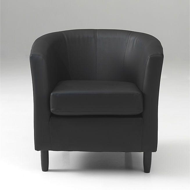 ... Pinterest  Fauteuil hamac, Fauteuil balancelle and Chaise confortable