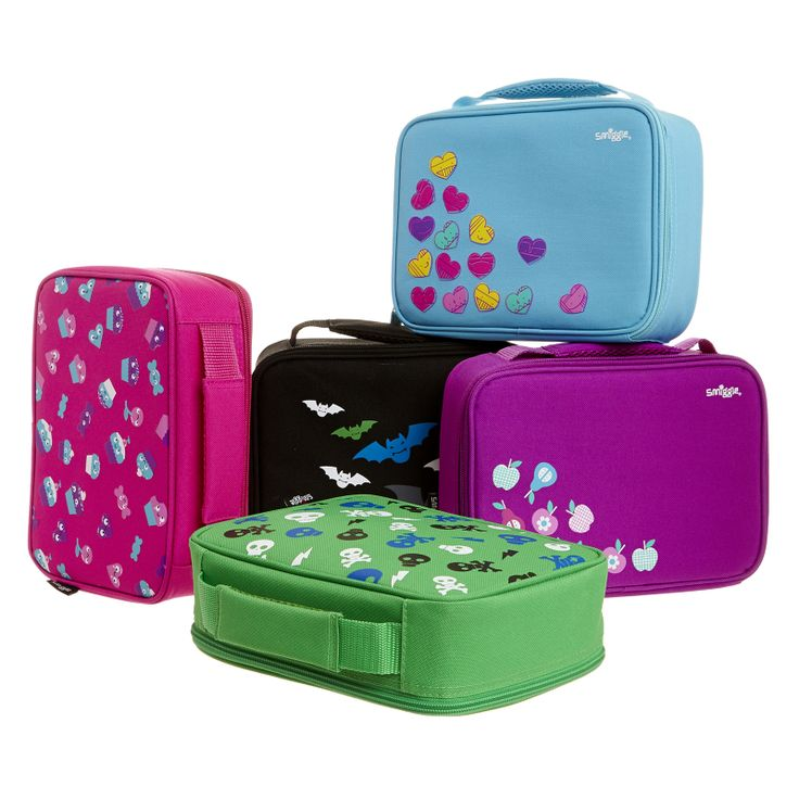 Lunchbox Colour Pop 2 Smiggle Cute Lunch Boxes Lunch