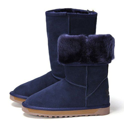 ugg boots for girls size 5 nz