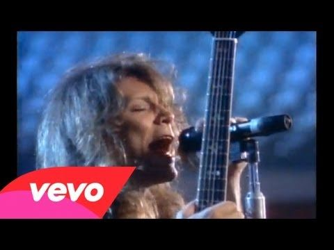 Music video by Bon Jovi performing Ill Be There For You. (C) 1988 The Island Def Jam Music Group