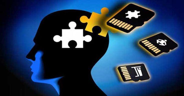 Krátkodobá pamäť je dôležitá nielen na zapamätanie si telefónneho čísla či zoznamu nákupu, ale aj pre pamäť dlhodobú. Zlepšíte si ju takto.