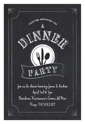 Formal Invitation Templates Free Bay Laurel Free Rehearsal Dinner