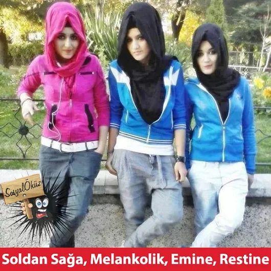 Mc Gril İslamic Force coming puhahah  #sosyalöküz #öküz #İslami #tesettür #kapalı #türban #türbanlı #rap #rapçi #apaçi #kız #kızlar #emine #iscoming #coming #türkce #türkçerap #hiphop #turkish #turkishrap #müzik #grubu #alternatif #kızkıza #grup #karma
