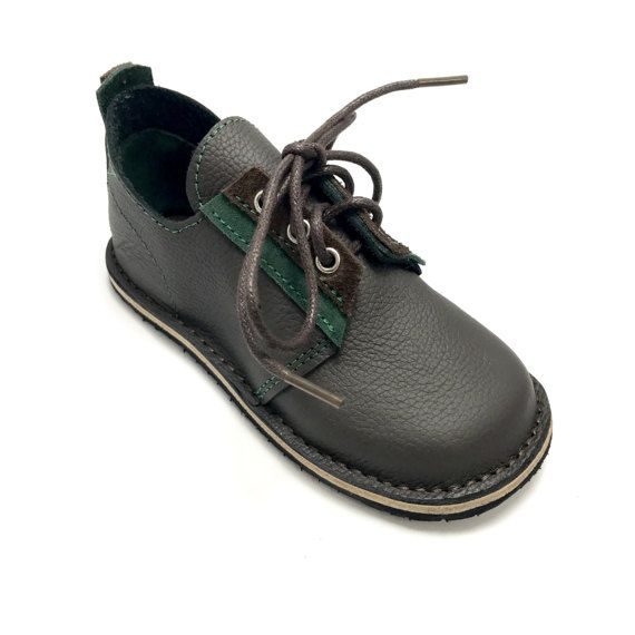 most comfortable school shoes