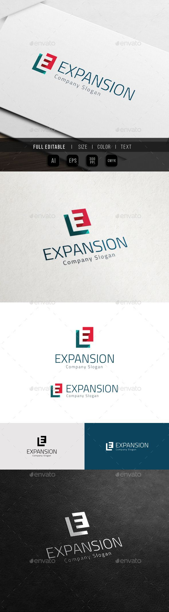 Ex Media  Marketing and Finance  E logo — Vector EPS #property #expansion • Available here → https://graphicriver.net/item/ex-media-marketing-and-finance-e-logo/11482110?ref=pxcr