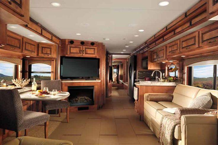 luxury living interior Rving - Recherche Google