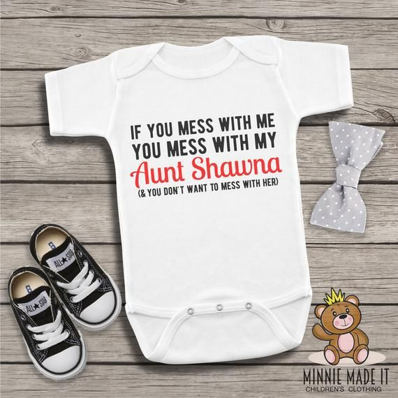 Certified Mama/'s Boy Funny Cute Dinosaurs Graphic Tee Baby Bodysuit