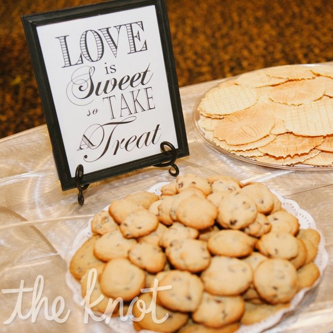 1000+ Images About Jack & Jill Bridal Shower Ideas On