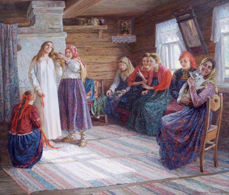 Картинки фото, русская свадьба картинки