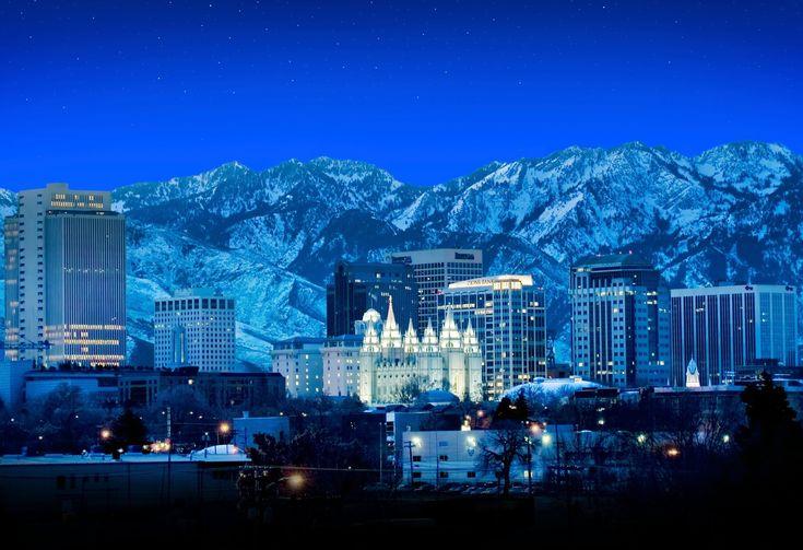 Cheap SEO Services in Salt Lake City  #SaltLakeCity #SEO #Utah