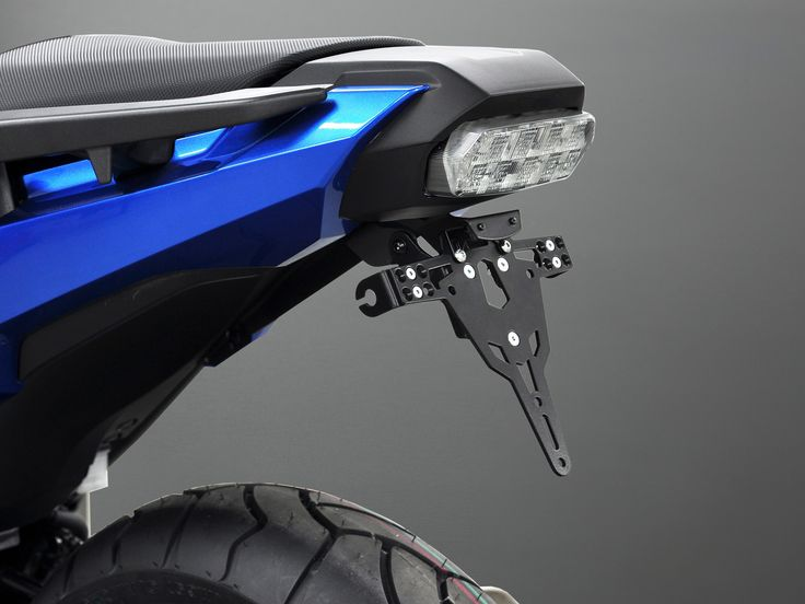 Motorradzubehör online Shop - Zubehör für Motorräder - ABM Shop - Motorrad individualisieren
