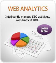 Web Analitica para Pymes — Grupo IBC