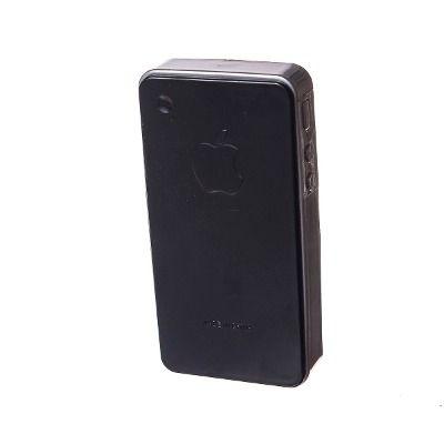 Apontador De Lápis Em Formato De Iphone - Material Escolar - R$ 8,79 em Mercado Livre