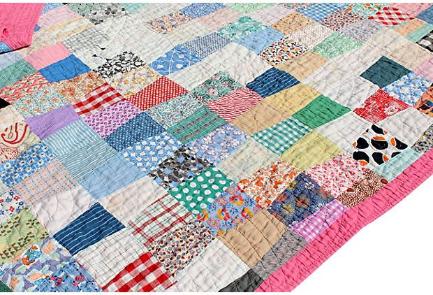 80 Best Blankets Amp Quilts Images On Pinterest Blankets