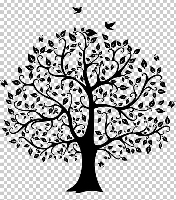 Family Tree Genealogy Png Autocad Dxf Black And White Branch Child Clip Art Family Tree Clipart Family Tree Genealogy Clip Art